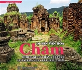 Nguyên Van Ku, le photographe passionné par la culture Cham