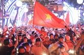 Le Vietnam classé 83e dans le Rapport mondial sur le bonheur 2020
