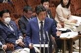JO de Tokyo : après le CIO, le Japon admet la possibilité d'un report