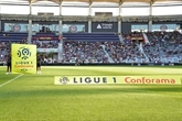 La Ligue 1 reprendra