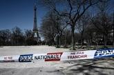 France : prolongation de