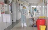 Deux entreprises technologiques s'engagent dans la lutte contre le COVID-19