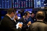 Les marchés boursiers insensibles aux annonces de la Fed