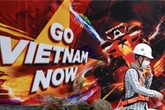 COVID-19 : des médias étrangers louent l'efficacité et la promptitude du Vietnam dans sa lutte