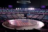 COVID-19 : le Comité olympique américain favorable à un report des JO