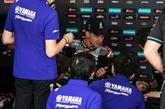 F1 : après les errements, les sports mécaniques s'adaptent au coronavirus