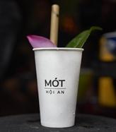 Mót Hôi An : quand jus de citron rime avec tourisme local