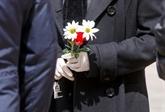 Espagne : plus de 500 morts en un jour, nouveau record