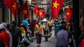 Le Financial Times salue le modèle de lutte contre le COVID-19 choisi par le Vietnam