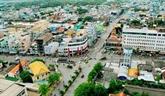 Bac Liêu cherche à améliorer son indice de compétitivité provinciale
