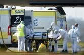 Coronavirus : la France se prépare à un confinement prolongé