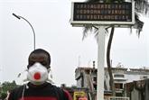Côte d'Ivoire : Abidjan et Bouaké, villes mortes sous couvre-feu