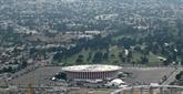 NBA : le propriétaire des Clippers va racheter le Forum d'Inglewood