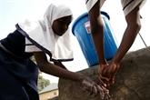 Face au virus, l'Afrique subsaharienne en manque criant de matériel et de médecins