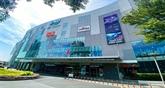 Uniqlo annonce l'ouverture d'un 2e magasin à Hô Chi Minh-Ville