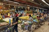 Malaisie : le PM annonce un report de six mois des remboursements de prêts