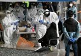 Coronavirus : tester massivement, en théorie oui, mais en pratique ?