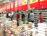 Le COVID-19 grippe les économies asiatiques en développement