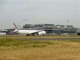 L'aéroport d'Orly temporairement fermé à compter du 31 mars