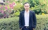 Lê Anh Tiên, trois ans et un million d'USD