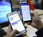 Les entreprises vietnamiennes exploitent les marchés canadien et mexicain