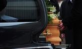 Aux familles confinées, Vienne propose des funérailles virtuelles