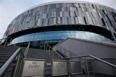 COVID-19 : faute de recettes, les clubs de foot menacés de faillite