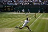 Wimbledon : report et annulation parmi les scénarios