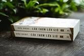 Huu Ngoc sort son nouvel ouvrage sur les grands hommes du monde