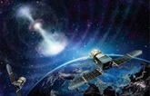 La 27e session du Forum des agences spatiales d'Asie-Pacifique en octobre à Hanoï
