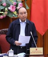 COVID-19 : le Vietnam annule les rassemblements de plus de 20 personnes