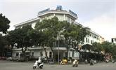 Le Vietnam facilite la protection des citoyens étrangers