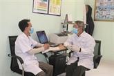 Médecins retraités face à la lutte du COVID-19