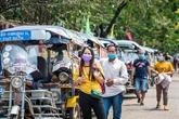 Le PM laotien demande aux citoyens de respecter les mesures de précaution
