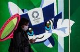 Les sportifs qualifiés pour Tokyo-2020 le restent pour les JO reportés