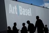 La foire dart contemporain Art Basel reporte son édition 2020 à septembre
