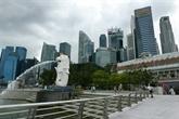 Singapour : un 2e plan de relance à 33 milliards de dollars