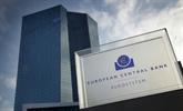La BCE demande aux banques de la zone euro de ne pas distribuer de dividendes