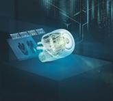 Siemens stimule la production de dispositifs médicaux anti-épidémiques