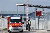 Évacuation d'ampleur des hôpitaux du Grand Est vers la Nouvelle-Aquitaine