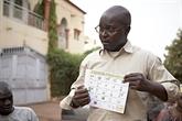 Mali : élections législatives malgré les violences et le coronavirus