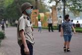 Cinq nouveaux cas au Vietnam