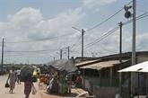 En Côte d'Ivoire, des rois et des traditions comme