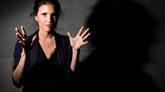 La metteure en scène Julie Deliquet à la tête du Théâtre Gérard Philipe