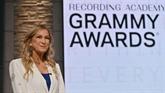 La patronne des Grammy Awards officiellement licenciée