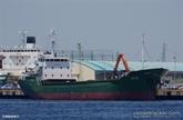 Naufrage d'un cargo dans la baie de Tokyo : le corps d'un marin vietnamien retrouvé