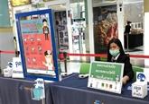 Thaïlande : l'ambassade du Vietnam propose aux citoyens de prendre des mesures préventives le COVID-19