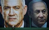 Israël :