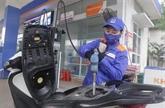 Hanoï : l'IPC en chute de 0,89%