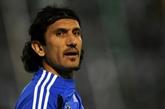 Le gardien turc Rüstü Reçber, star du Mondial-2002, hospitalisé et positif